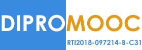 Diseño, producción y evaluación de t-MOOC para la adquisición por los docentes de Competencias Digitales Docentes