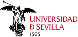 Universidad de Sevilla